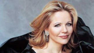 elysian films - Renée Fleming